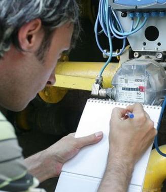 Consumatorii vor fi obligati sa plateasca revizia instalatiilor de gaze