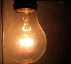 Consumatorii vor sti ce fel de energie folosesc