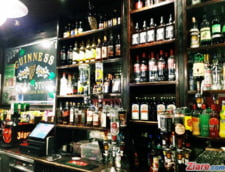 Consumul de alcool in exces dauneaza grav economiei: Costuri de sute de milioane de dolari