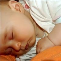 Consumul de alcool in timpul sarcinii tripleaza riscul nasterii premature