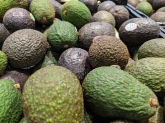 Consumul de avocado a explodat in perioada pandemiei. Care sunt explicatiile specialistilor