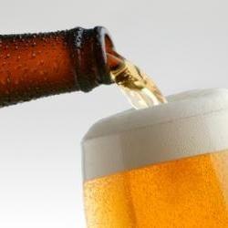 Consumul excesiv de bere favorizeaza aparitia cancerului pancreatic