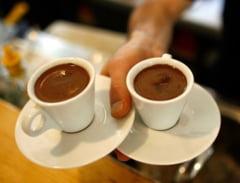 Consumul excesiv de cofeina poate duce la deces