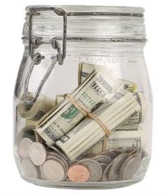 Cont de economii sau depozit bancar? Care sunt beneficiile si dezavantajele