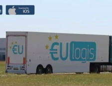 ContactPASS - noua facilitate gratuita lansata de Bursa de Transport EUlogis.com
