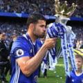 Conte ia o decizie importanta la Chelsea: Diego Costa va pleca!