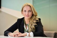ContentSpeed a dezvoltat platforma prin care pfarma.ro a devenit prima farmacie care vinde medicamente OTC in online din Romania