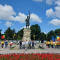Contestatia AUR privind numarul sectiilor de votare deschise in diaspora la alegerile din Republica Moldova a fost respinsa de Curtea de Apel din Chisinau