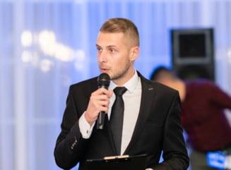 Continuă scandalul de la PNL Timișoara. Raul Ambruș, descalificat din cursă cu o noapte înainte, anunță că va contesta rezultatul alegerilor