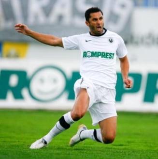 "Continua ancheta in ""dosarul transferurilor II"". Claudiu Niculescu, la DIICOT"