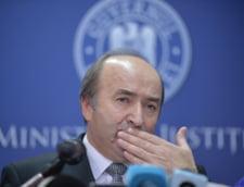 Continua atacurile la adresa lui Tudorel Toader din interiorul PSD. Ce spune un ministru