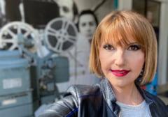 """Continua conflictul in TVR. Marina Almasan, ironica dupa ce TVR a amenintat-o cu demiterea: """"Doamna Gradea &comp nu reprezinta deloc un sinonim al dezastrului"""""""