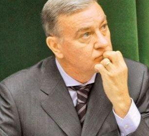 Continua dezvaluirile despre ascensiunea lui Mircea Sandu la sefia FRF