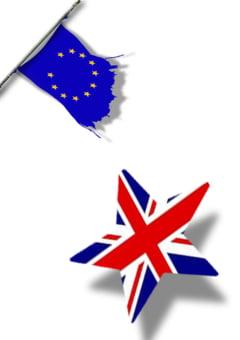Continua discutiile cruciale de la Bruxelles. Azi e prima reuniune europeana fara Marea Britanie
