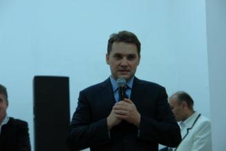 Continua disputele in cazul Sova: Senatul cere CCR respingerea contestatiei PNL
