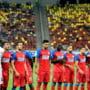 Continua exodul de la Steaua: La ce jucatori renunta Gigi Becali