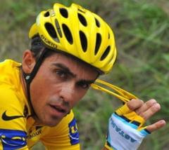 Continua razboiul franco-spaniol: Alti sportivi iberici sunt parodiati (Video)