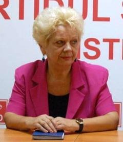 Continua scandalul intre ministrul Apelor, Agent Green si de-clic.ro