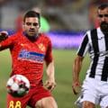 "Continua scandalul la FCSB, Vintila: "" La Ludogoret, Reading nu a fost domnul Becali patron si Vintila antrenor sa zica ca nu-l bagam titular"""