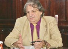 Continua suspansul pentru primarul Francisc Boldea in procesul cu Curtea de Conturi