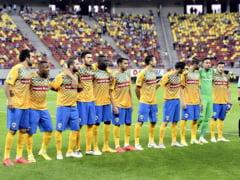 Continua transferurile in Liga 1: Jucatori adusi din campionate puternice ale Europei