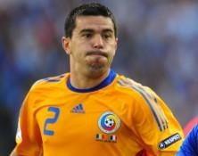 Contra: Nu vin in Romania din cauza scandalurilor din Liga I