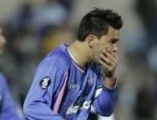 Contra a refuzat Dinamo