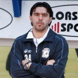 Contra bate record dupa record la Timisoara