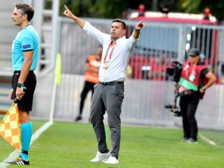 "Contra dezvaluie ca nationala Romaniei i-a speriat pe spanioli: ""Singura echipa care a reusit sa ii bage in careu"""