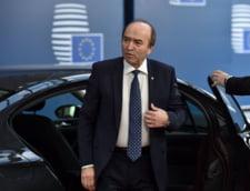 Contracandidatul lui Toader la sefia universitatii din Iasi critica dur activitatea fostului ministru: Ambasadorii europeni au inceput sa ne evite!