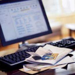 Contractele de drepturi de autor trebuie inregistrate in cel mult 30 de zile