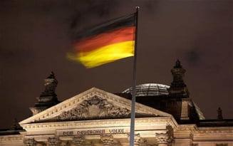 Contractie economica pentru Germania, in T4 - Incetineste motorul Europei?