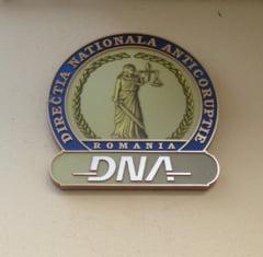 Contractul Bechtel face obiectul a doua dosare la DNA, a fost clasata doar disparitia lui