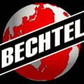 Contractul cu Bechtel a fost desecretizat de Sova si Fenechiu (Video)