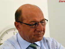 Contractul de imprumut dintre Crescent si Gabriela Firea, facut public de Basescu - Fotodocument