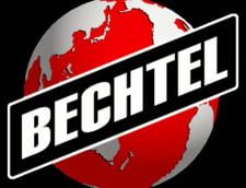 Contractul original incheiat cu Bechtel tot nu a fost gasit - Corpul de Control a cautat degeaba in 6 institutii