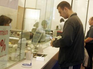 Contribuabilii din sectorul 2 isi pot plati taxele si impozitele online