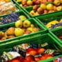 Controale la sange in industria alimentara cu prilejul Sarbatorilor Pascale. Ce vor verifica autoritatile