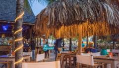 Controale pe litoral. ANSVSA ia la bani mărunți hotelurile și restaurantele de la mare
