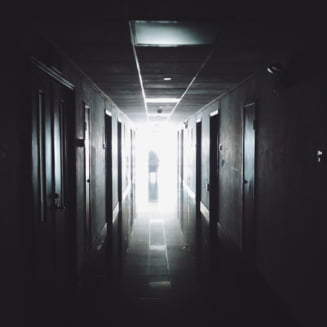 Control de urgenta la spitalul din Braila: O fata de 19 ani a murit de septicemie, dupa ce a nascut
