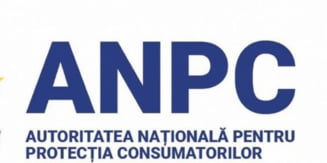 Control in garile si trenurile din Romania: Mucegai, gunoaie si alte pericole pentru calatori