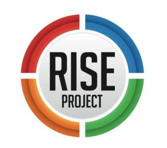 Control inopinat al ANAF la Rise Project, in ziua in care se pregateau sa publice o noua ancheta despre Dragnea