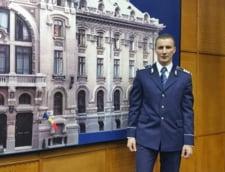 Control la Brasov, dupa sesizarile politistului Marian Godina - ce urmeaza