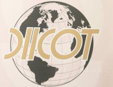 Control la DIICOT: Sunt vizate dosarele lui Vosganian, Videanu si Tender - surse