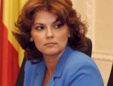 Control la scolile din Craiova - prejudiciu estimat la 500.000 de euro din chirii