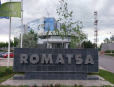 Controlorii de trafic aerian din Romania anunta ca intra in greva generala