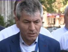 Controlorii de trafic aerian fac greva generala inainte de minivacanta de Rusalii: Ne cerem scuze fata de pasageri