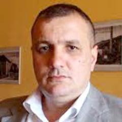 Controversatul afacerist din Petrosani, Emil Bercea, retinut de politisti
