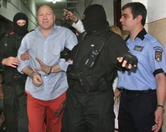 Controversatul om de afaceri Zaher Iskandarani, suspect de furt de curent eletric
