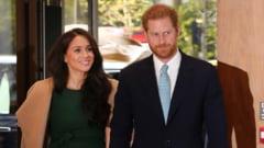 Controverse privind alegerea numelui fiicei printului Harry: Regina Elizabeth II nu ar fi fost consultata